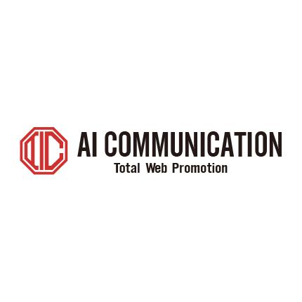 AI COMMUNICATION Total Web Promotion