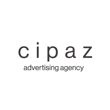 cipaz advertising agency