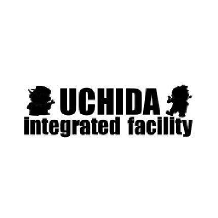 UCHIDA integrated facility