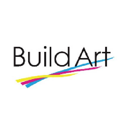 Build Art