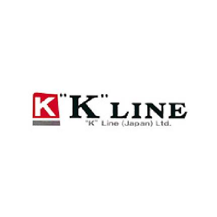 """K""LINE"