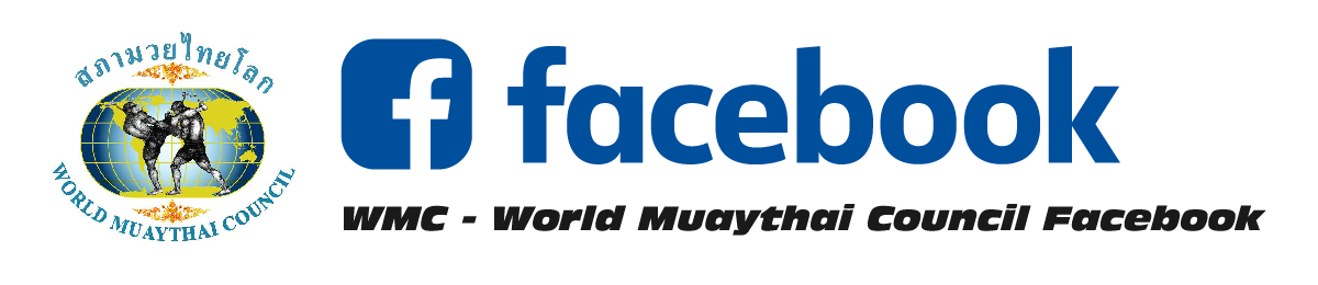 WMC - World Muaythai Council Facebook